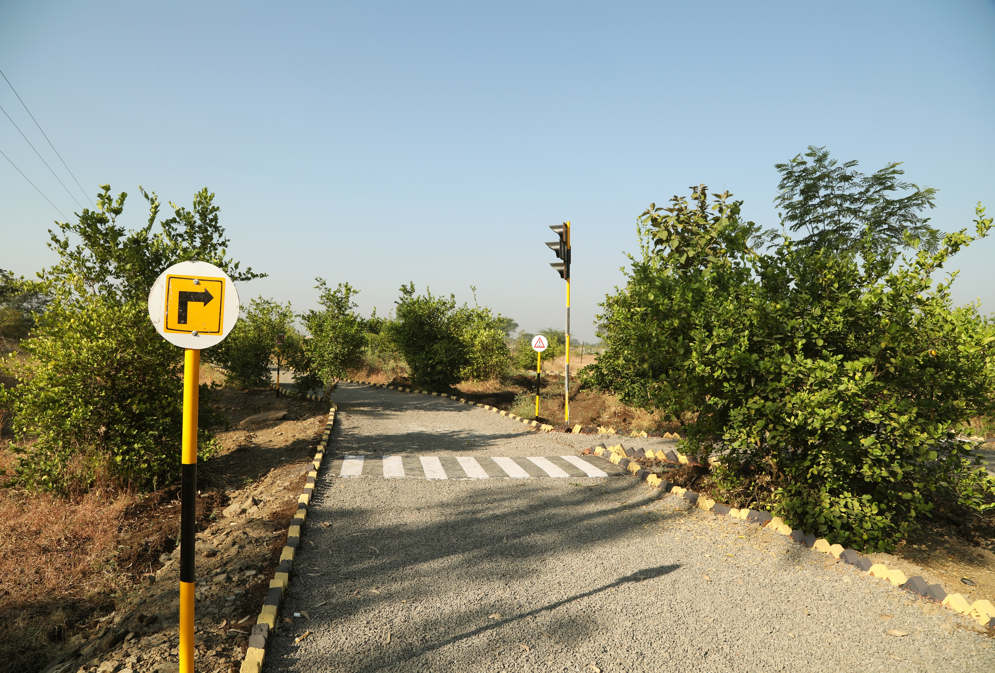 Natural Places Near Aurangabad