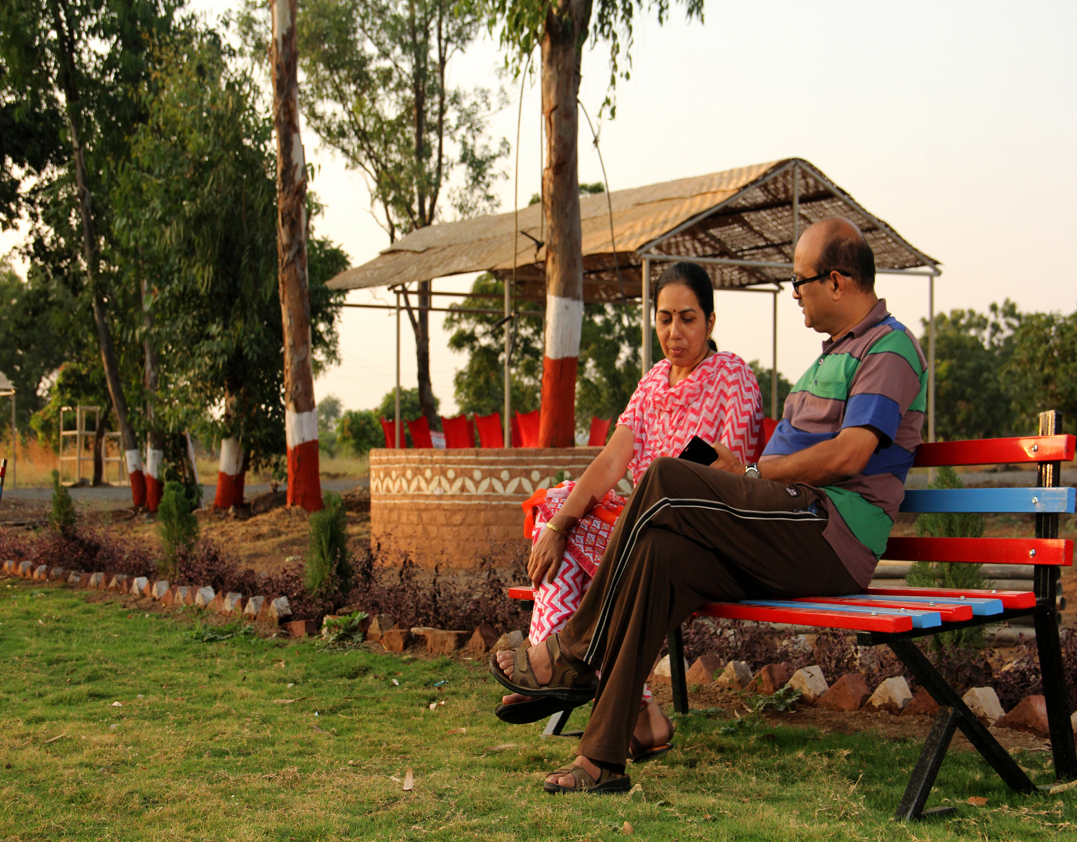 picnic spot in aurangabad