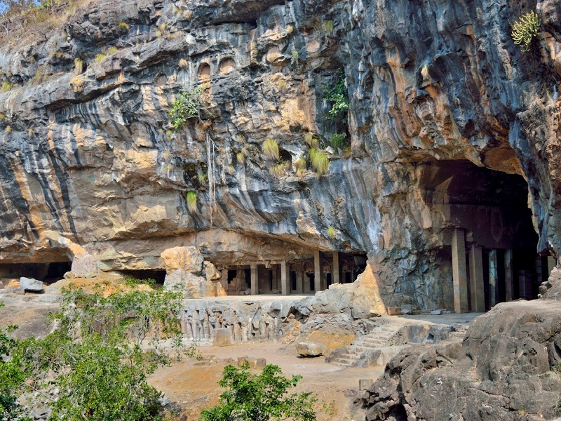Aurangabad Tourist Place